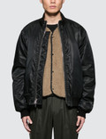 3.1 Phillip Lim Ma Bomber Jacket Picture