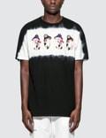 Huf Chloe K Shroom S/S T-Shirt Picture