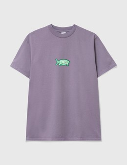 Powers Evolution T-shirt