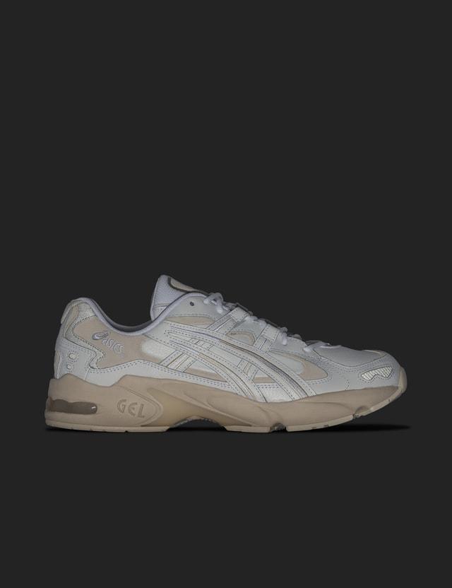 Asics Gel Kayano 5 OG Sneaker