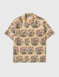 BoTT Human Shirt 사진