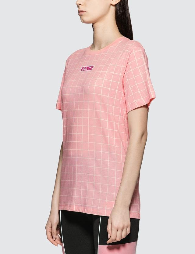 Puma Puma X Barbie T-shirt