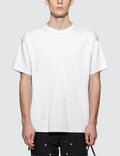Stampd Service S/S T-Shirt Picture