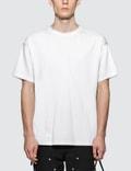 Stampd Service S/S T-Shirt Picutre