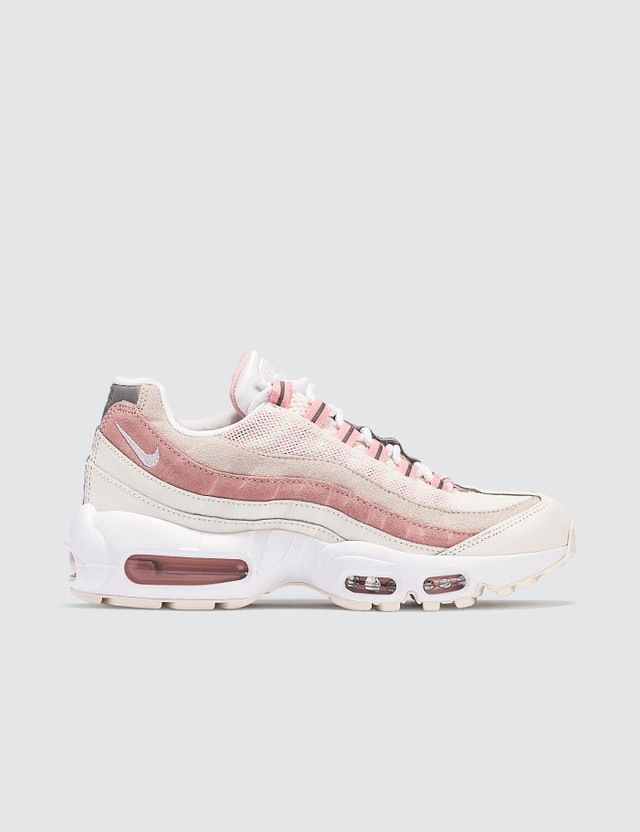 discount run shoes a few days away Nike Air Max 95