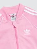 Adidas Originals Superstar Track Suit