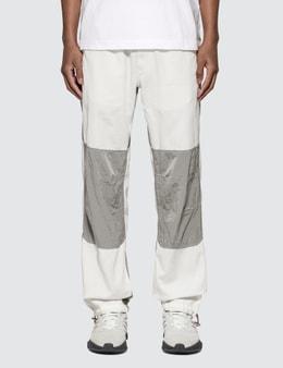 Moncler Genius 1952 Sport Trousers