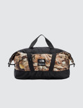 "Supreme The North Face X Supreme Duffle Bag ""Tree Camo"" Tree Camo Archives"