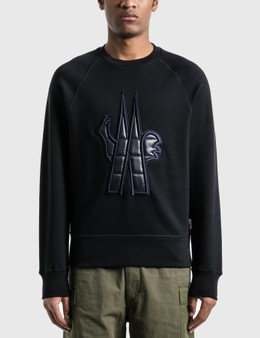 Moncler Grenoble Sweatshirt