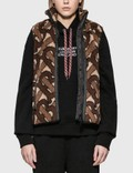 Burberry TB Logo Gilet Picture