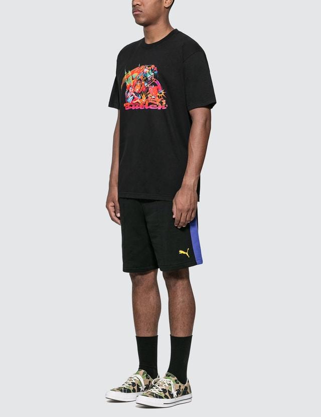 Butler Mondo Blitzer T-Shirt
