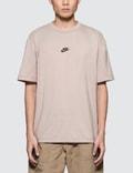 Nike Nike Sportswear Top Picutre