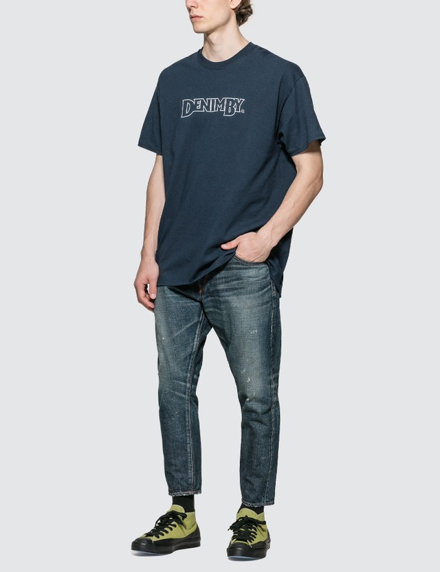 Denim By Vanquish & Fragment Denimby T-Shirt
