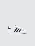 Adidas Originals Superstar CF I Picture