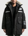 Canada Goose Resolute Parka Picture