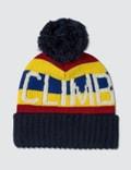 Polo Ralph Lauren Hi Tech Cuff Hat