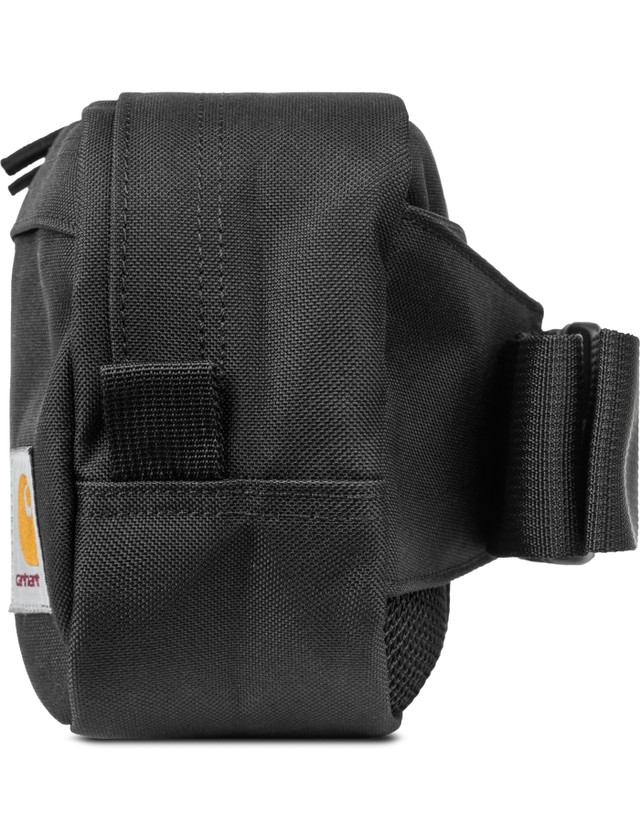 1b24d998b8 Carhartt Work In Progress - Johnston Bag | HBX