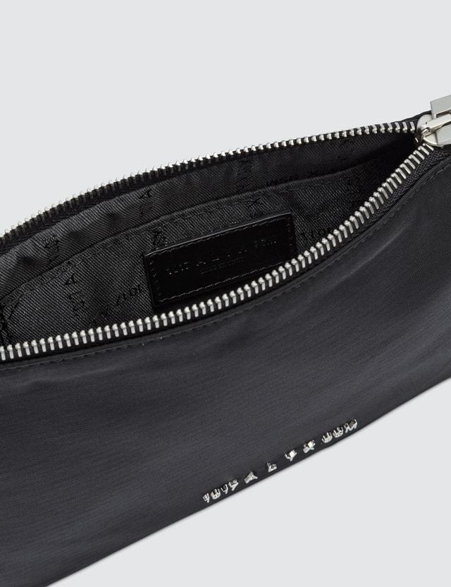1017 ALYX 9SM Taylor Bag