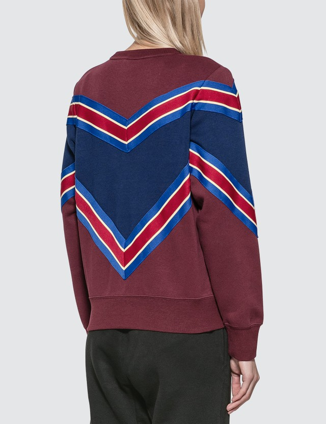 Nike Nike NSW NSP Crewneck Sweatshirt