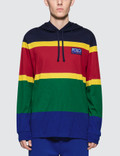 Polo Ralph Lauren Soft Touch Hoodie Picture