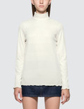 A.P.C. Angele Top Picture