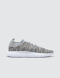 Adidas Originals Tubular Shadow Primeknit Picture
