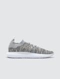 Adidas Originals Tubular Shadow Primeknit Picutre