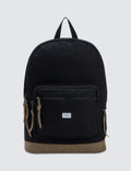 Huf Utility Backpack Picture