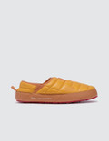 Publish Publish X The North Face Thermoball Traction Mule II Picture