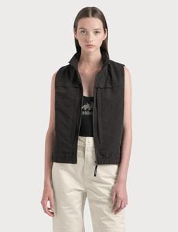Stussy Multi Function Vest