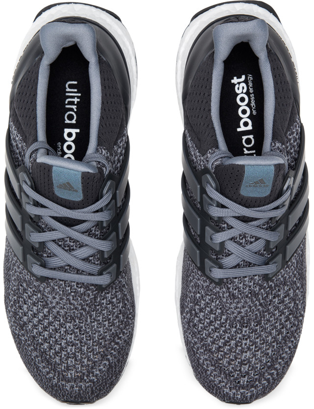 2d90da03854 Adidas - Adidas Ultra Boost LTD