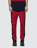 Polo Ralph Lauren Double Knit Tech Pant Picture