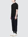 Acne Studios Navid S/S T-Shirt
