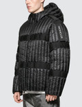 Moncler Genius Moncler x Craig Green Halibut Jacket