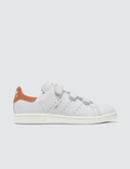 Adidas Originals Stan Smith Cf W Picture