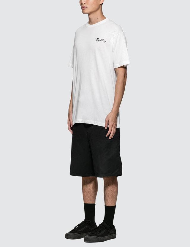 RIPNDIP Blow Me S/S T-Shirt
