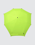 Senz° Sunny Side Up Collection Automatic Foldable Umbrella Picutre