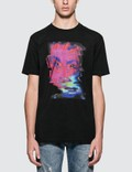 Marcelo Burlon Deformed Child S/S T-Shirt 사진