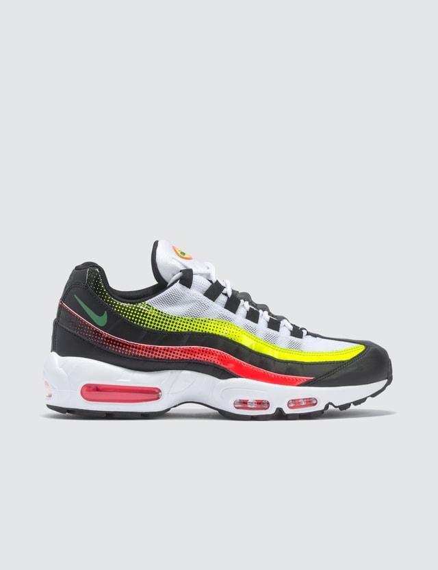 Nike Nike Air Max 95 SE Sneaker