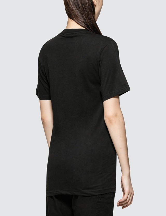 RIPNDIP Love Nerm Short Sleeve T-shirt