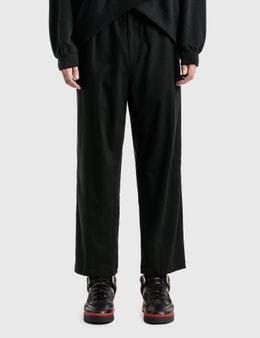 Sasquatchfabrix. Western Easy Pants