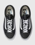 Vans Vans X Noon Goons Style 36 VLT LX Black Men