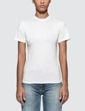 Hanes x Karla The Crew Short Sleeve T-shirt Picture