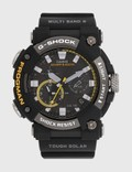 G-Shock Master Of G Frogman GWF-A1000-1ADR Picutre