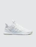 Adidas Originals Climacool 02/17 Picutre
