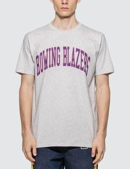 Rowing Blazers Collegiate T-shirt