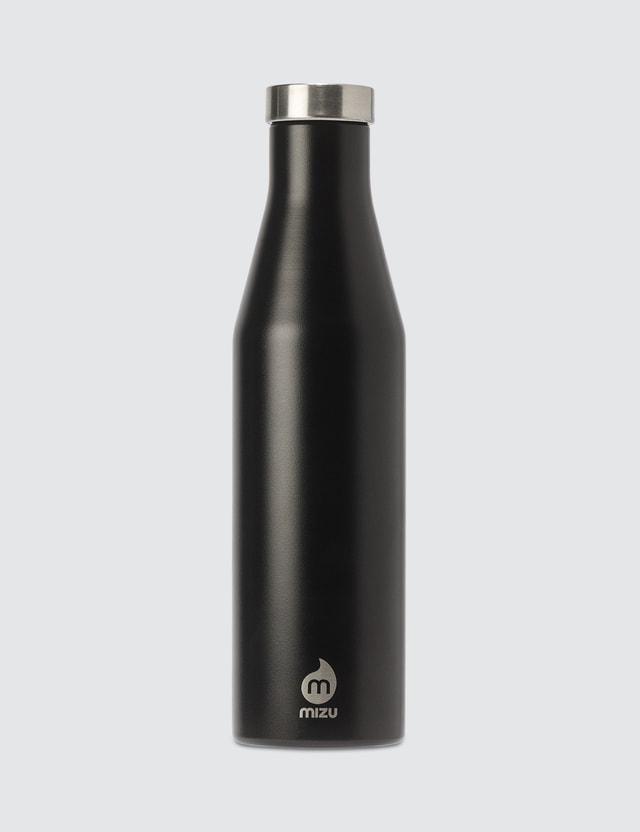 Stussy Stussy x Mizu Matte Water Bottle