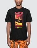 Carhartt Work In Progress Auto T-Shirt