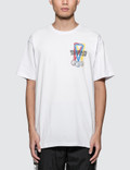 Billionaire Boys Club Rings S/S T-Shirt Picture