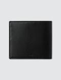 A.P.C. Fold Wallet